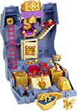 Treasure X- La Tumba del Tesoro, para Niños y Niñas a Partir de 5 Años, Multicolor (Famosa 700015407) , color/modelo surtido