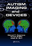 Autism Imaging and Devices (English Edition)